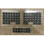 Key Cap Set