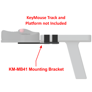 Chair Mounting Bracket Set KM-MB41